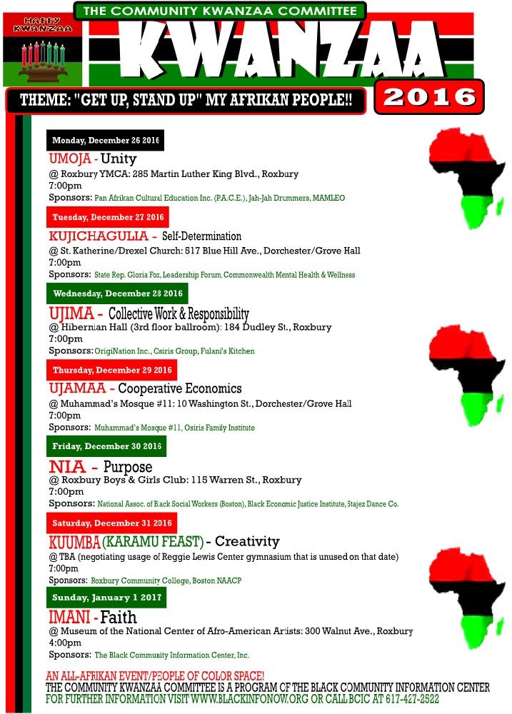 2016-kwanzaa-schedule-jpeg